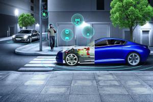 Inżynieria systemów pozwala przedsiębiorstwom przygotować się na przyszłe wyzwania