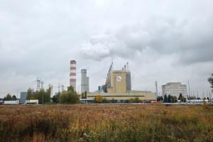 Rusza ważna inwestycja w Elektrowni Połaniec