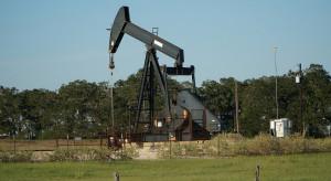 Ceny ropy naftowej w USA powiększają spadki w reakcji na pesymizm na rynkach