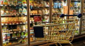 Kolejny spadek Wskaźnika Przyszłej Inflacji. Już szósty z kolei