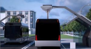 Pomysł z kolejnictwa sprawdza się w autobusach elektrycznych