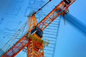 Rząd przyjął projekt, który ma przyspieszyć proces budowlany