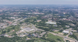 Kolejna inwestycja Panattoni na Śląsku