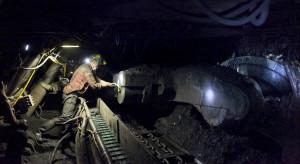 Górniczy potentat ucieka do przodu. Nie ma innego wyjścia
