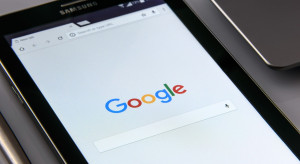 Google zapowiada nowy sprzęt komputerowy