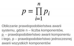 wzór-1.jpg