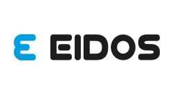 EIDOS SP. z O.O.