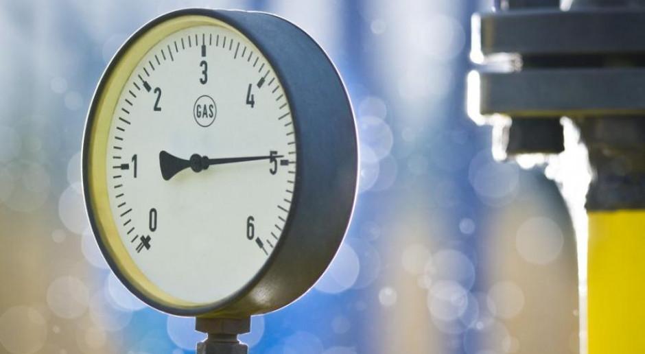 PSG ma pomysł na przyspieszenie budowy gazociągów