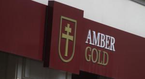 Jest wyrok w sprawie Amber Gold. Spółka była piramidą finansową