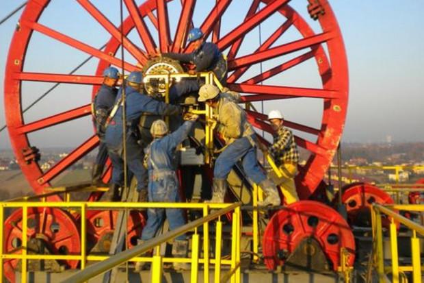 Dzięki tej akwizycji nasz górniczy gigant ułatwi sobie zadanie