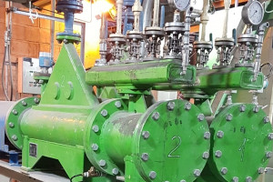 ArcelorMittal inwestuje w Brazylii. Kolejne zagrożenie dla europejskich hut?
