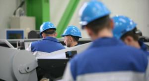 Wskaźnik Rynku Pracy spada trzeci miesiąc z rzędu