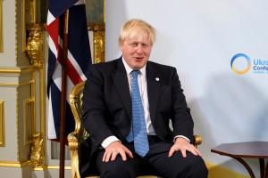 Znika ostatnia przeszkoda w sprawie brexitu. Osiągnięto historyczne porozumienie