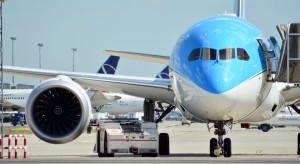 Linie lotnicze chcą uprościć procedury