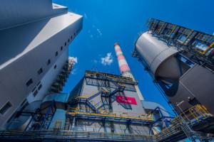 Policzyli, ile będzie kosztować transformacja polskiej energetyki