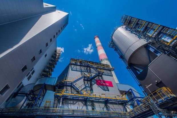 Na transformację polskiej energetyki do 2040 roku potrzeba 93 mld euro