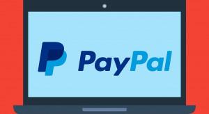 PayPal wchodzi na chiński rynek płatności