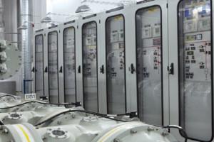 Zbadają  jakość energii elektrycznej w sieci. Właśnie zainstalowali pierwsze analizatory