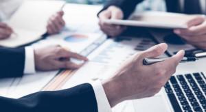 Pięć miast wdroży e-usługi dla przedsiębiorców