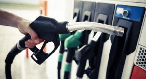 W przyszłym tygodniu możliwe kolejne obniżki ceny benzyny