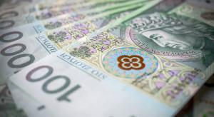 PiS poprawi budżet. Do grudnia nowa wersja