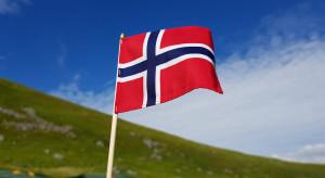 Norweski fundusz państwowy stracił 124 mld dolarów