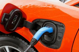 Wynalazek Polaka może odmienić elektryczne auta