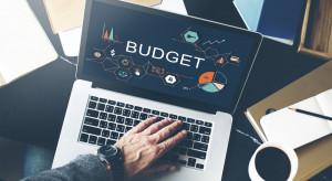 GUS podał dane na temat deficytu