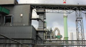 Rynek cementu doczekał się rekordowej stabilizacji w niestabilnej rzeczywistości