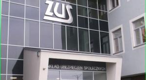 Andrzej Duda przeciwny likwidacji 30-krotności składek na ZUS. Ale nie będzie mógł zawetować ustawy