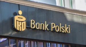 PKO TFI ma już 1000 umów o zarządzanie Pracowniczymi Planami Kapitałowymi