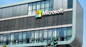 SAP i Microsoft ogłosiły trzyletnie partnerstwo