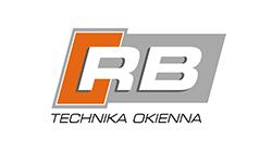TECHNIKA OKIENNA A.Rduch&Z.Borek Sp.J.