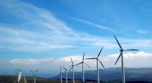 Polska wśród krajów, które najwięcej zainwestują w energetykę wiatrową