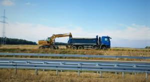 Wybrano budowniczego obwodnicy za 415 mln zł. Budżet był znacznie niższy