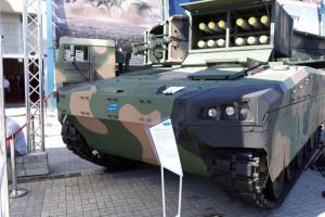 Wojsko czeka na pogromcę czołgów. Jaki będzie?