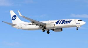 Rosyjska linia lotnicza upadnie? Decyzja w przyszłym tygodniu