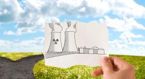 Są plany budowy małego reaktora jądrowego w Polsce