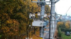 Czołowy dystrybutor prądu zrealizuje inwestycję za prawie 39 mln zł