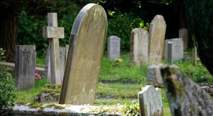 Czas skończyć z pogrzebową wolną amerykanką