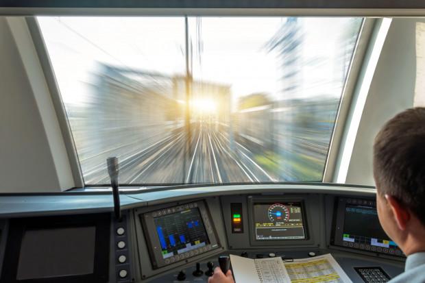 Przepisy o transporcie kolejowym do zmiany - rząd przyjął projekt