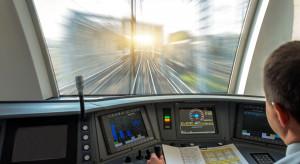 Pracownicy kolei przekraczają granicę bez obowiązku kwarantanny