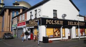 Polska będzie wśród państw najmocniej dotkniętych brexitem