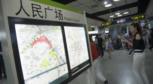 Spowolnienie gospodarcze w Chinach. Najgroźniejsze sprzężenie zwrotne