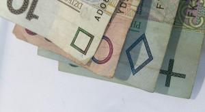 W Polsce zwiększa się ilość pieniądza w obiegu