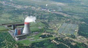 """PKO BP zapowiada pozew ws. plakatów. """"Nie ma nic wspólnego z budową tej elektrowni"""""""