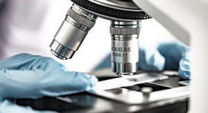 Bioton nie będzie współpracował z Sequoia Pharmaceuticals