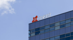 Czesi rozprawili się z cyberatakiem na popularny program