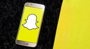 Dobre wyniki Snapchata. 7 milionów nowych użytkowników i wysokie zyski