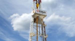 Pożyczka z Agencji Rozwoju Przemysłu pomoże Exalo Drilling